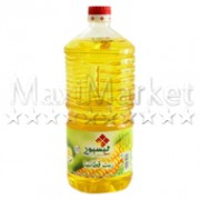 22 huile mais lesieur 2l