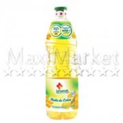 24 huile colza lessieur 1l