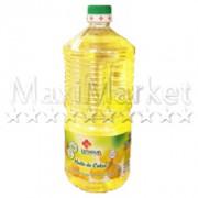 25 huile colza lessieur 2l