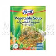 35 soupe legumes