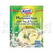 37 soupe kent champ