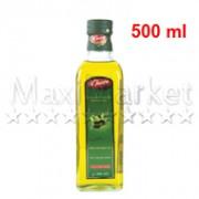 4 huile olive jazira 500ml