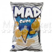 10 mad chips sel