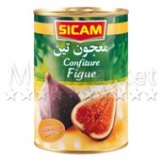 110 figue sicam