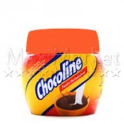 125 chocoline 150g