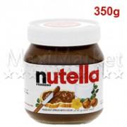 131 nutella 350g