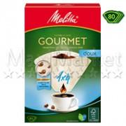 154  filtre gourmet doux1x4 80p