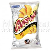 2 chipsup sel