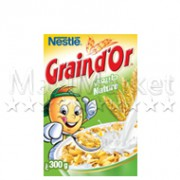 3 grain dor nature 300