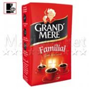 31 grand mere familial 250g