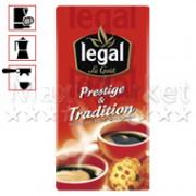 33 legal prestige