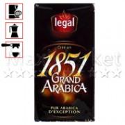 35 legal Grand arabica