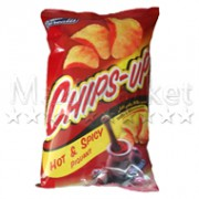 4 chipsup hot