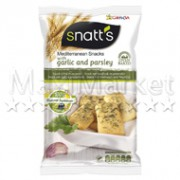 41 snatts persil ail