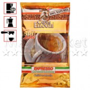 44 ellouze gold label sachet