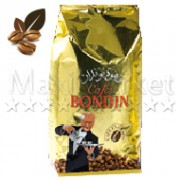 62 bondin grains