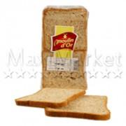 71 pain de mie complet mouli