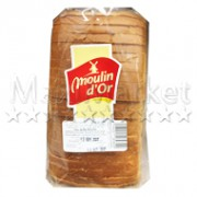 72 moulin brioche pain