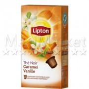 100 cpsl lipton caramel