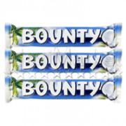 101 bounty 3