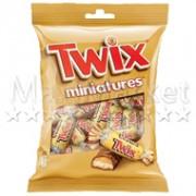 104 twix miniature