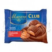 113 maestro caramel
