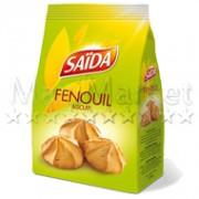 15 fenouil saida