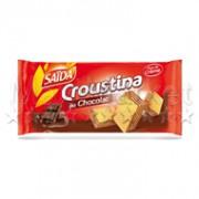 151 croustina chocolat