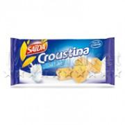 152 croustina lait