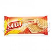 154 gauf saida fraise