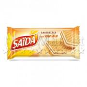 155 gauf saida vanille