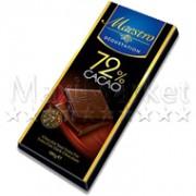16 maestro 72 cacao