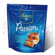 187 passion 12p