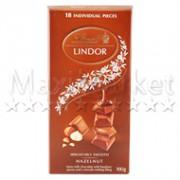 19 lindor noisette