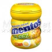 227 squeez mangue