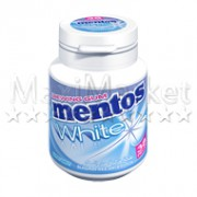 232 boite white sweetmint
