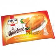251 madelaine orange stm