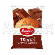 254 bolerio muffin cacao