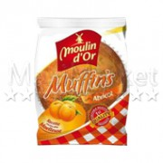 255 moulin muffin abrico