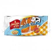 259 milkcake moulin dor