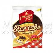261 starcake