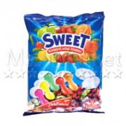 274 sweet