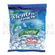 279 menthe ice