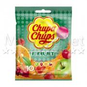 282 chupa fruit