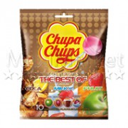 284 chupa best