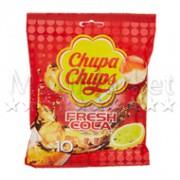285 chupa fresh cola