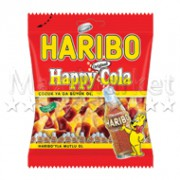 286 happy cola