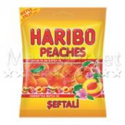 290 peaches