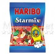 291 starmix