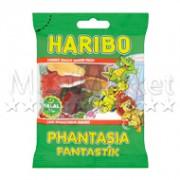 292 phantasia